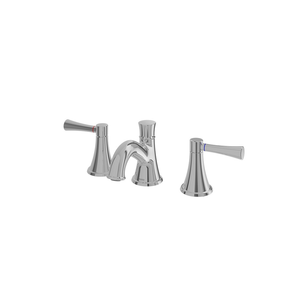 Toto Tx130l Daftar Harga Terbaru Dan Terlengkap Indonesia Acrylic Handle Sink Tap Keran T23b13v7nb Tx103lg Lavatory Faucet